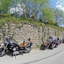 Balade Moto & Loisirs (54)
