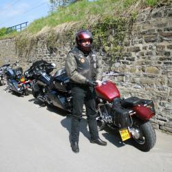 Balade Moto & Loisirs (62)