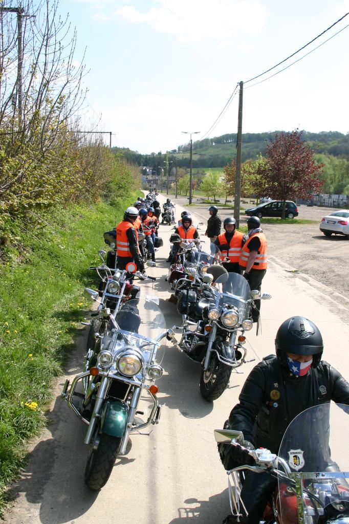 Balade Moto & Loisirs (63)