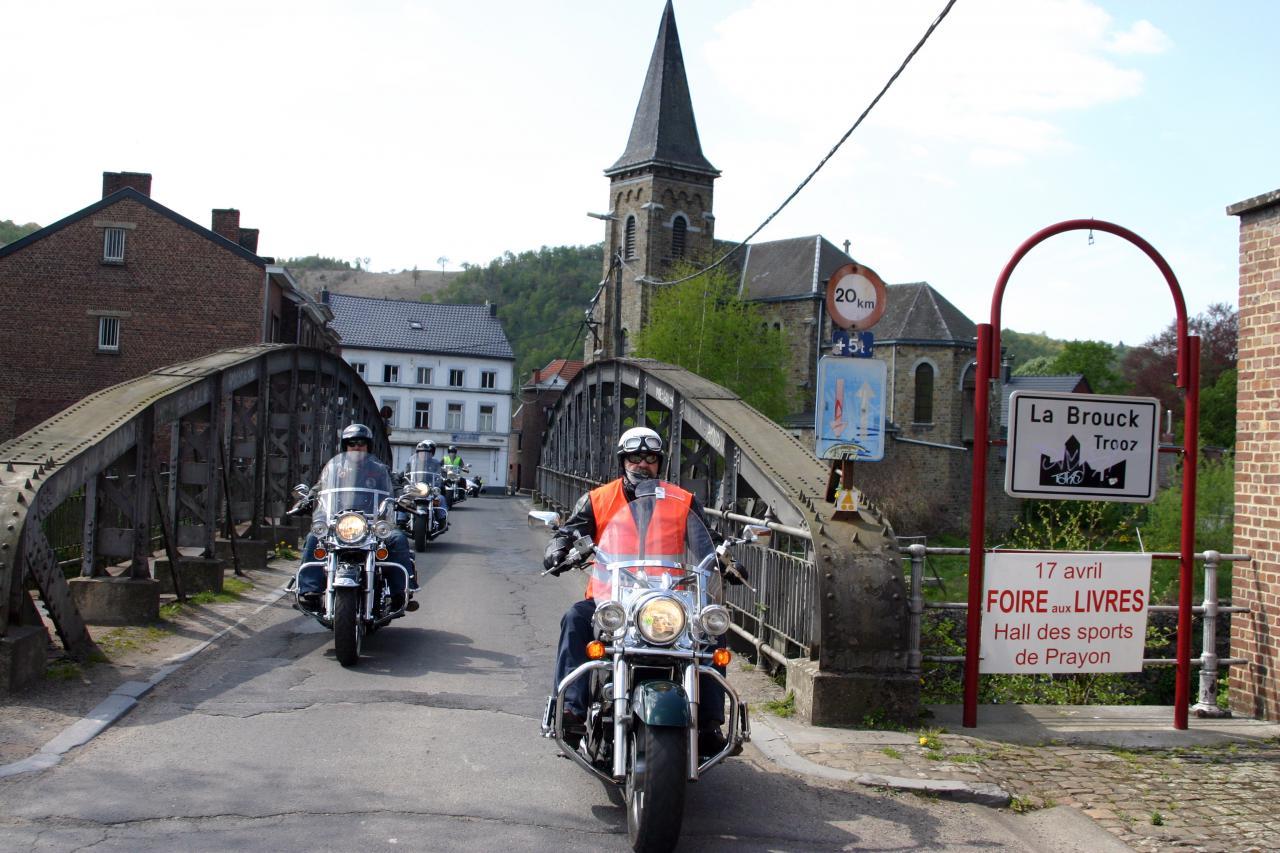 Balade Moto & Loisirs (66)
