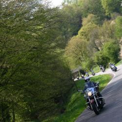 Balade Moto & Loisirs (69)