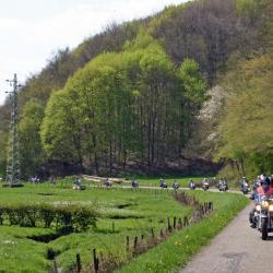 Balade Moto & Loisirs (80)