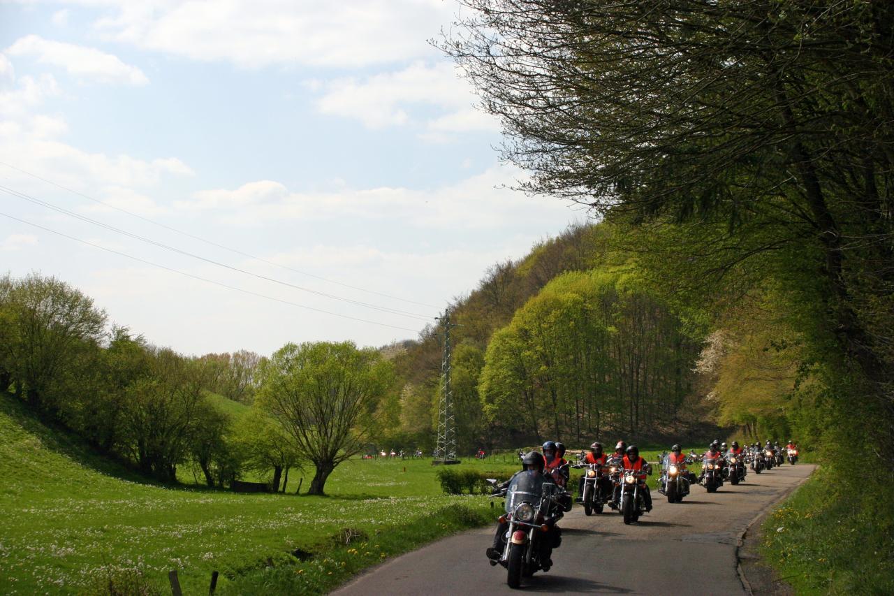 Balade Moto & Loisirs (81)