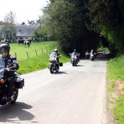 Balade Moto & Loisirs (82)