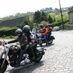 Balade Moto & Loisirs (83)