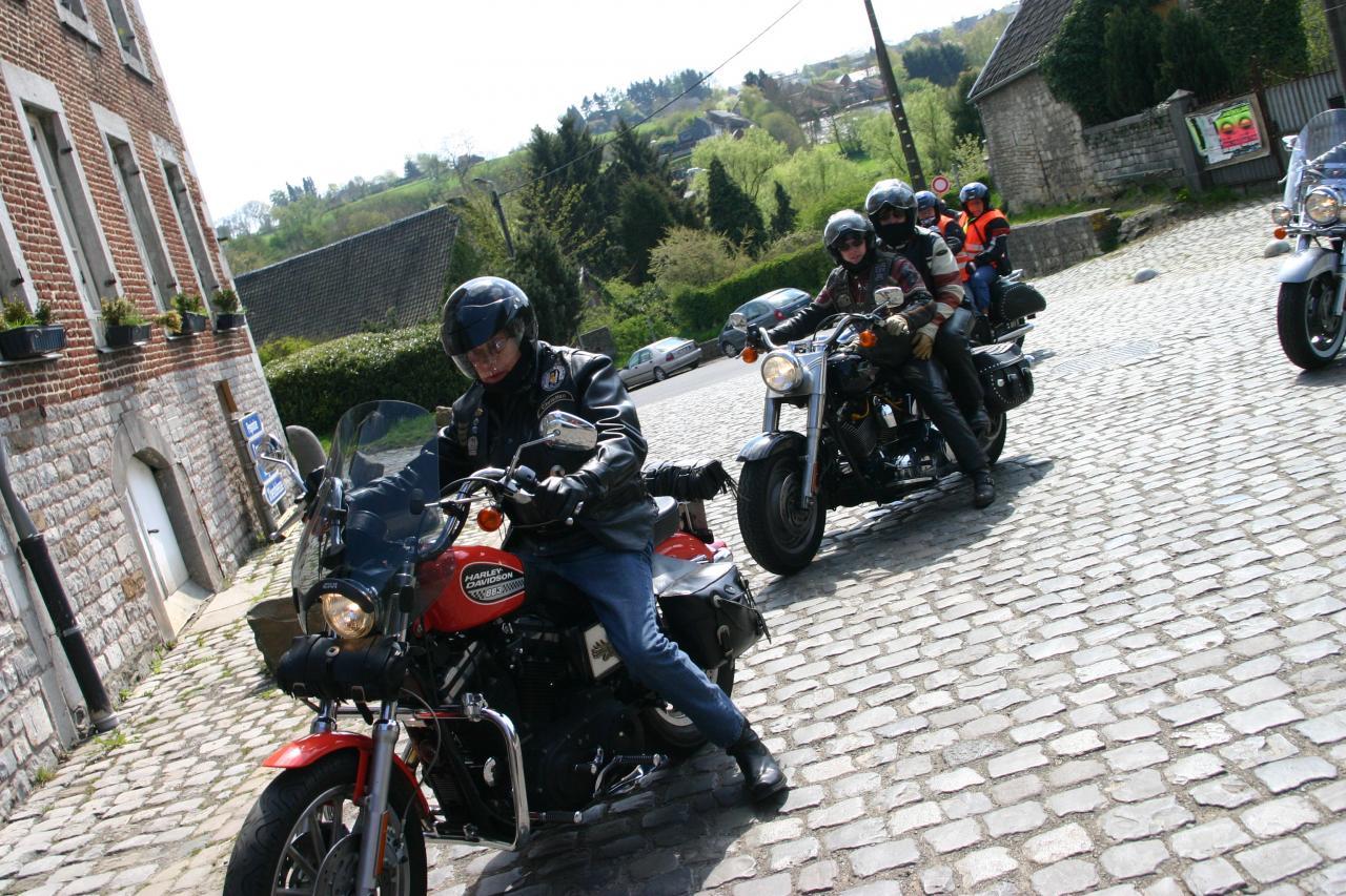 Balade Moto & Loisirs (84)