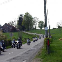 Balade Moto & Loisirs (87)