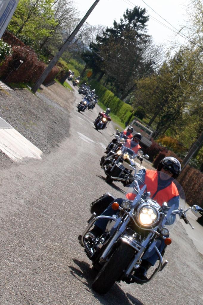 Balade Moto & Loisirs (88)