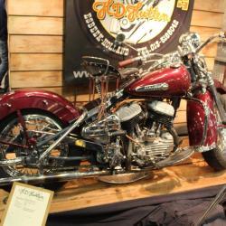 Big Twin Bike Show 022