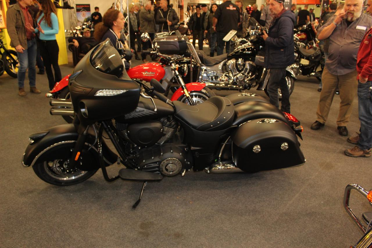Big Twin Bike Show 024