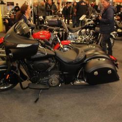 Big Twin Bike Show 024