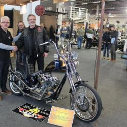 Big Twin Bike Show 032