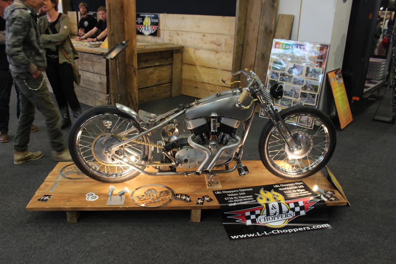 Big Twin Bike Show 035