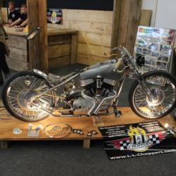 Big Twin Bike Show 035
