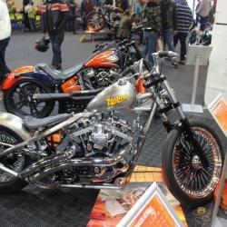 Big Twin Bike Show 036