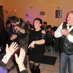 danse jean-L