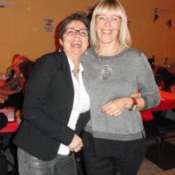 mimi et brigitte