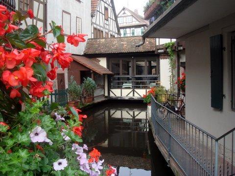 Alsace 2013