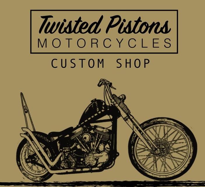 Entretien des motos à Trooz